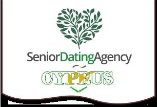 free senior dating agency cyprus map