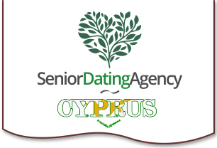 Senior dating site cyprus-in-Orepouki